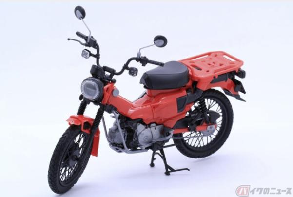 f:id:bikeinfobu:20210430062501p:plain
