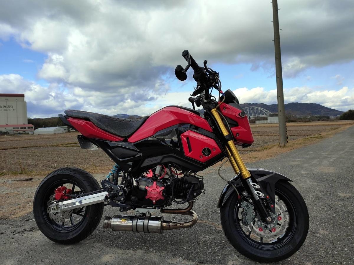 f:id:bikeinfobu:20210505081059j:plain