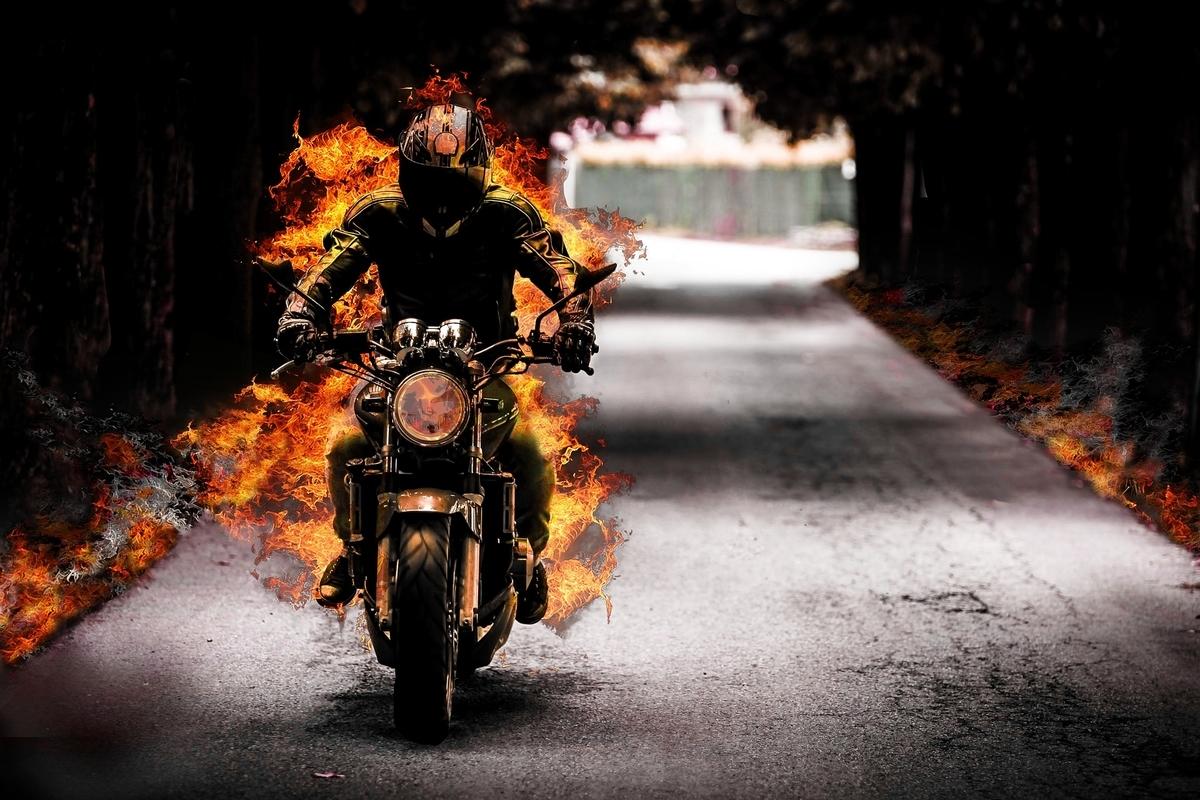 f:id:bikeinfobu:20210511115741j:plain