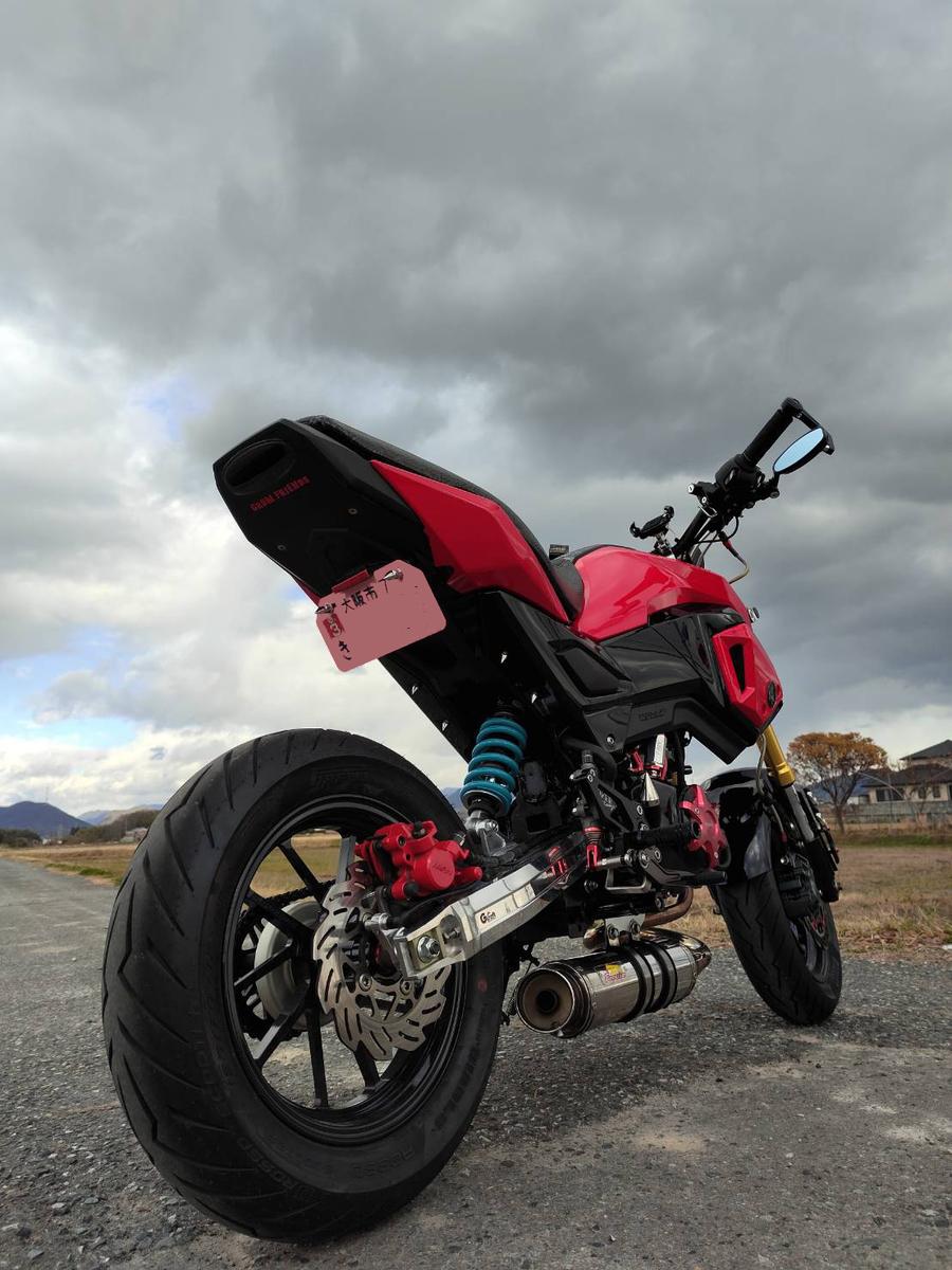 f:id:bikeinfobu:20210524071107j:plain