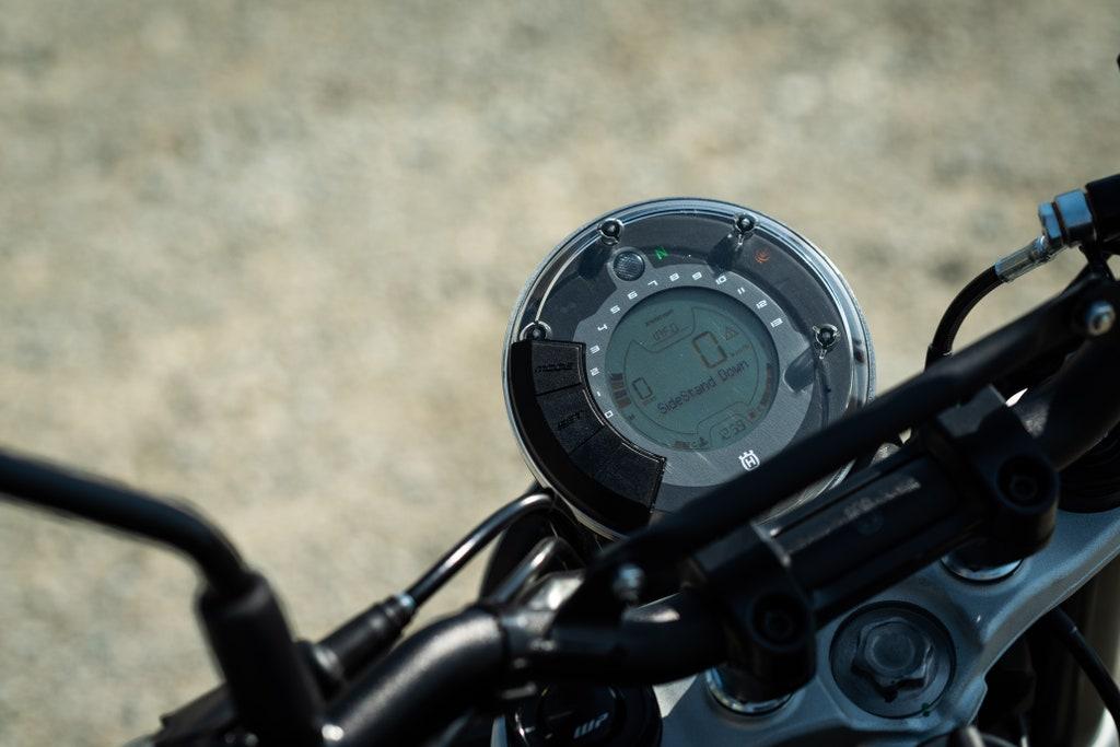 f:id:bikeinfobu:20210602054257j:plain