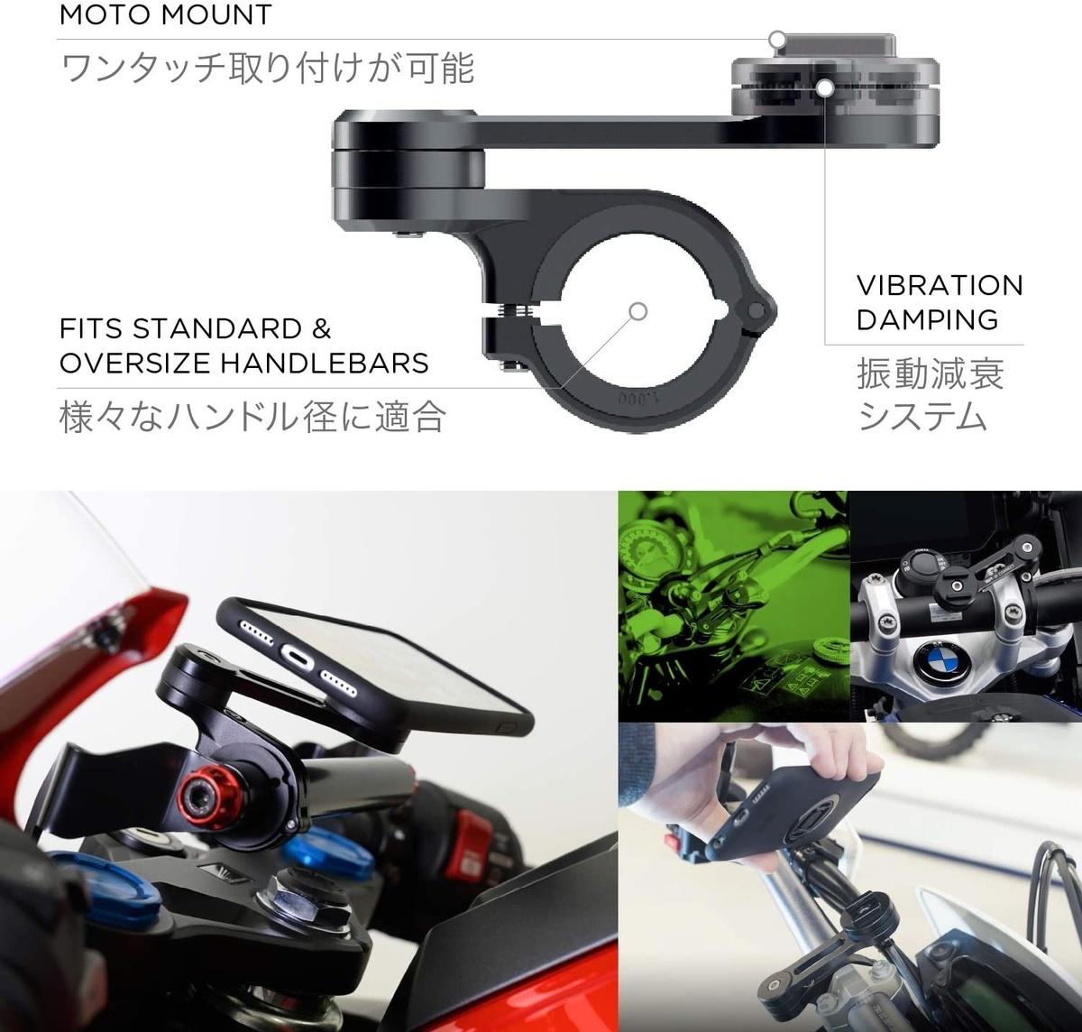 f:id:bikeinfobu:20210603070201j:plain