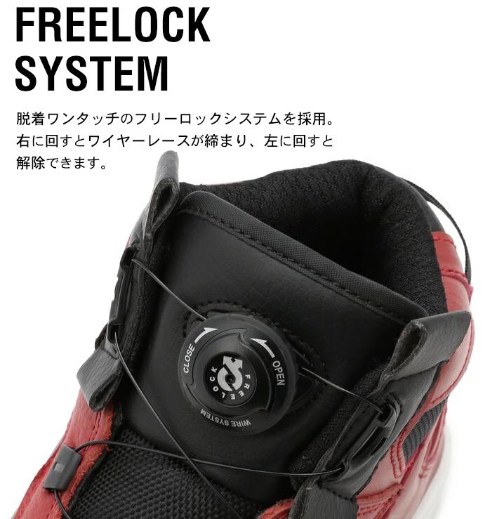 f:id:bikeinfobu:20210627054912p:plain