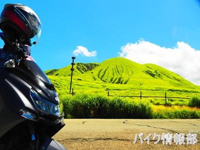f:id:bikeinfobu:20210706052529j:plain