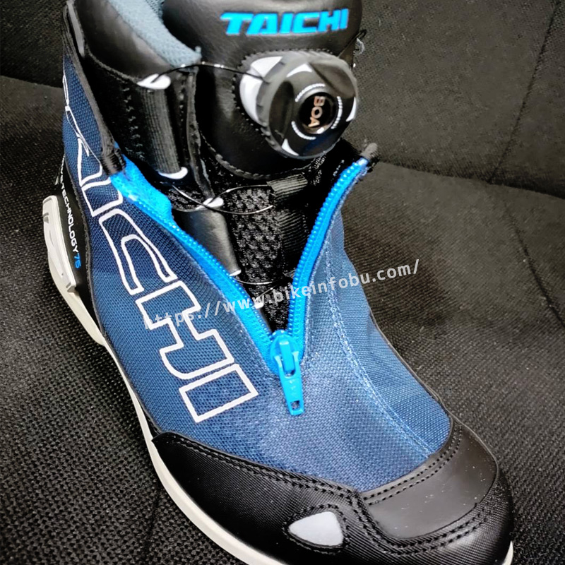 f:id:bikeinfobu:20210718090654j:plain