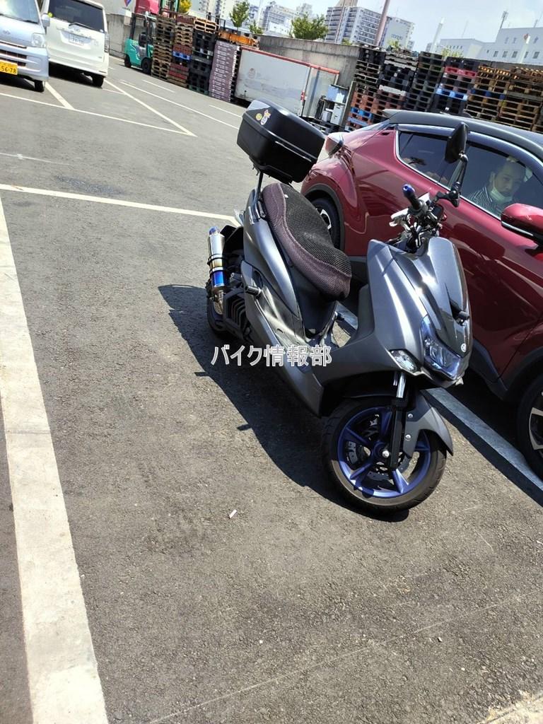 f:id:bikeinfobu:20210731164639j:plain