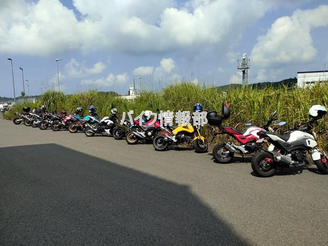 f:id:bikeinfobu:20210801172603j:plain