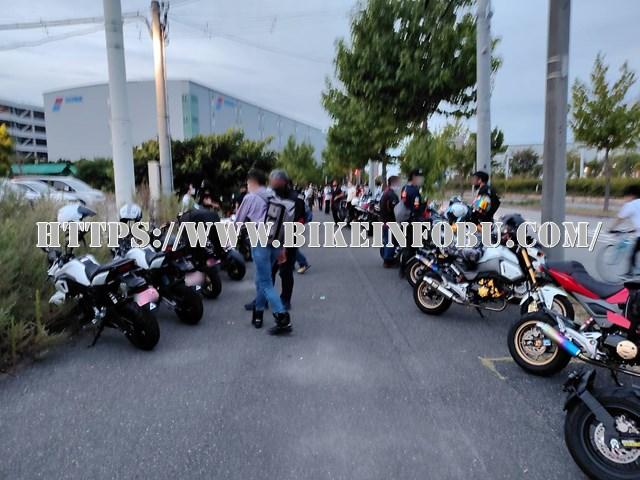f:id:bikeinfobu:20210809110405j:plain
