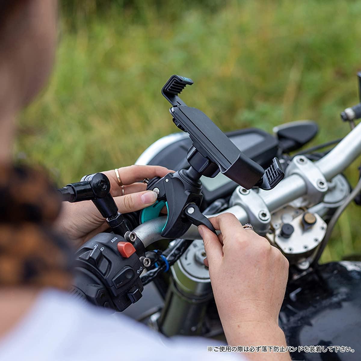 f:id:bikeinfobu:20210902164754j:plain