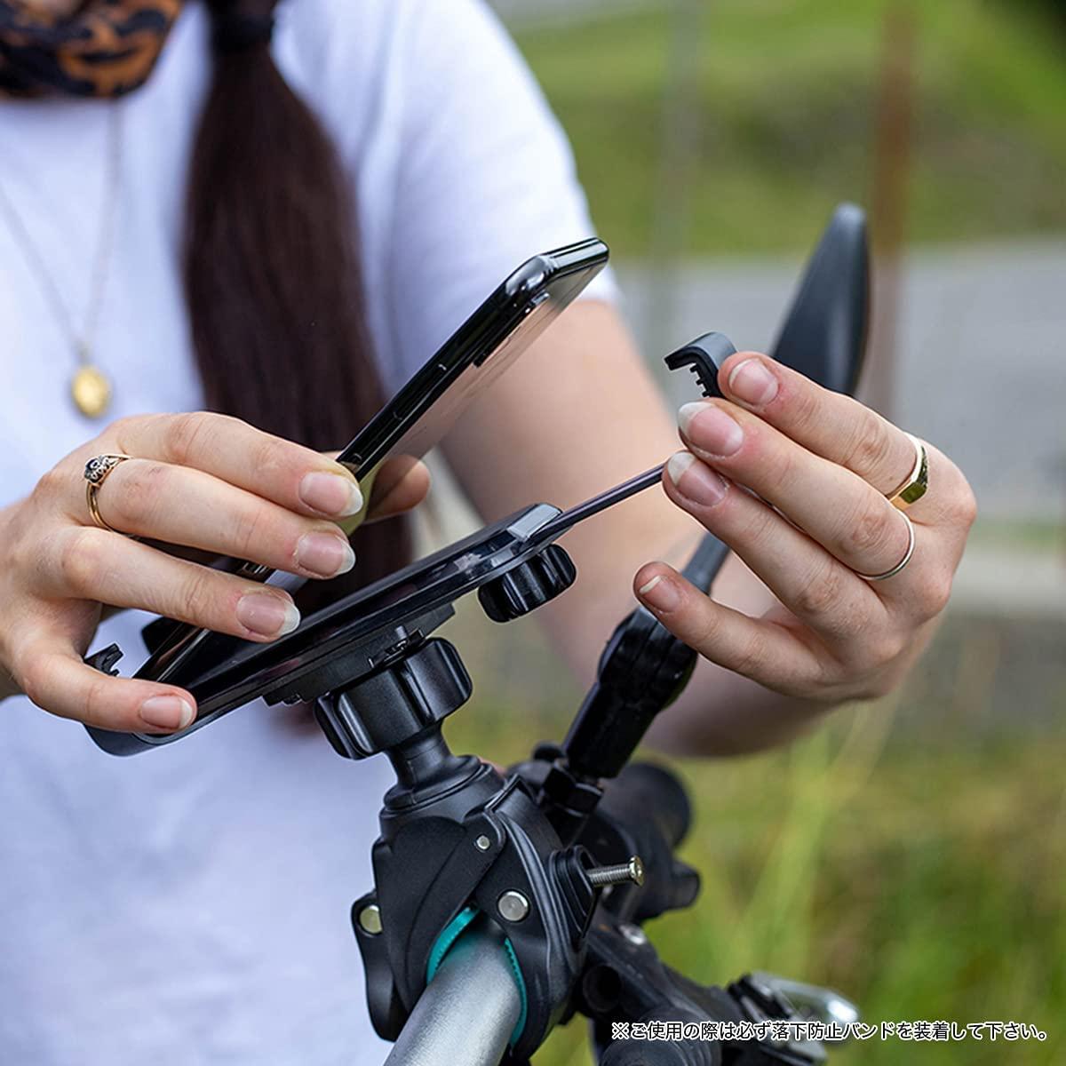 f:id:bikeinfobu:20210902164853j:plain