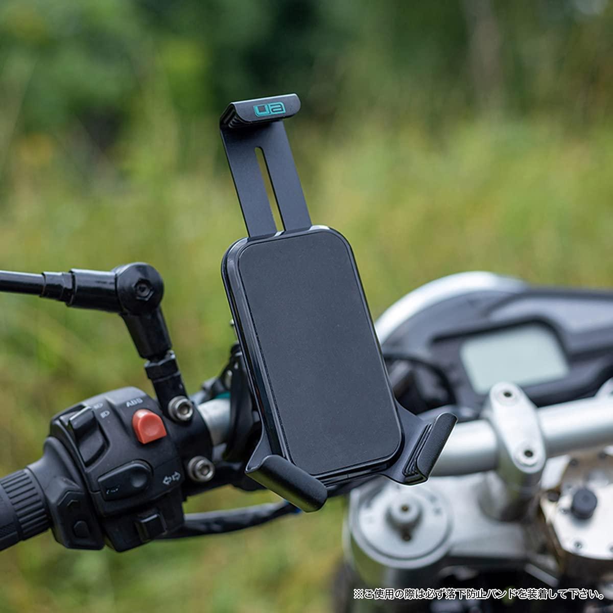 f:id:bikeinfobu:20210902164956j:plain