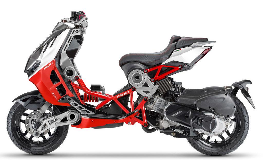 f:id:bikeinfobu:20210907051516j:plain