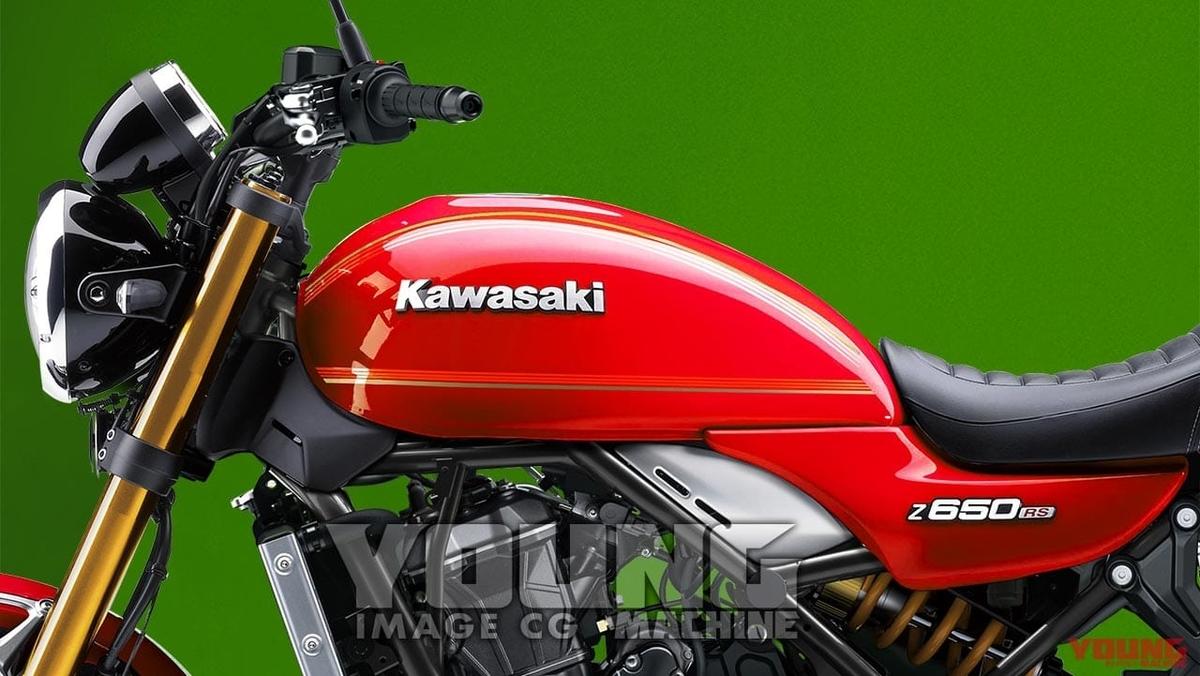 f:id:bikeinfobu:20210926083423j:plain