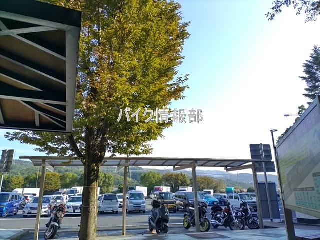 f:id:bikeinfobu:20211010132859j:plain