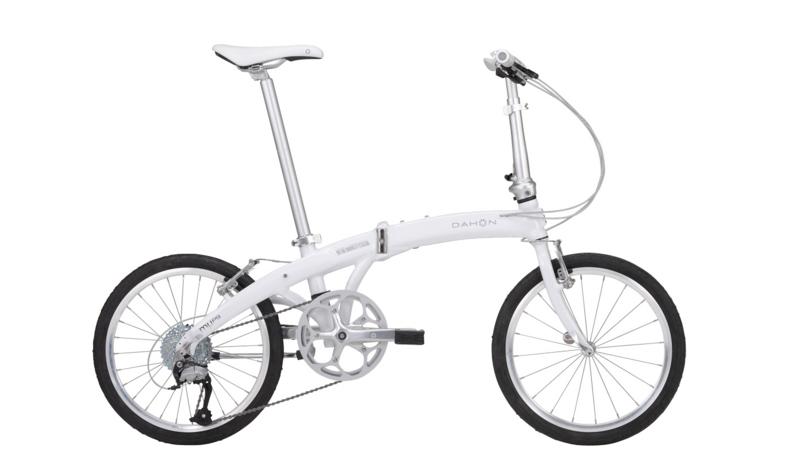 f:id:bikeisdahon:20150218215716j:plain