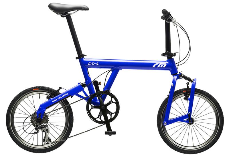 f:id:bikeisdahon:20150405155204j:plain
