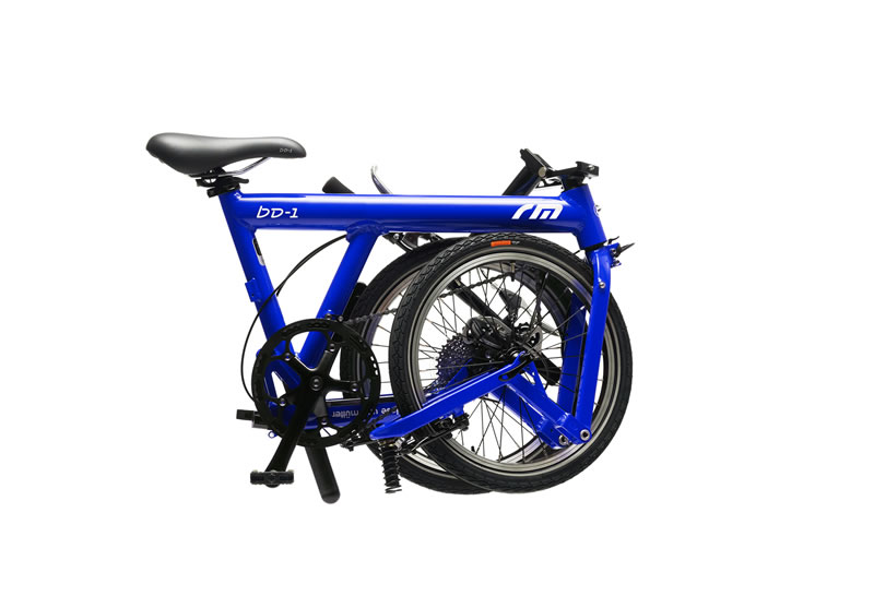 f:id:bikeisdahon:20150405155422j:plain