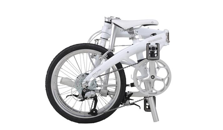 f:id:bikeisdahon:20150405155529j:plain