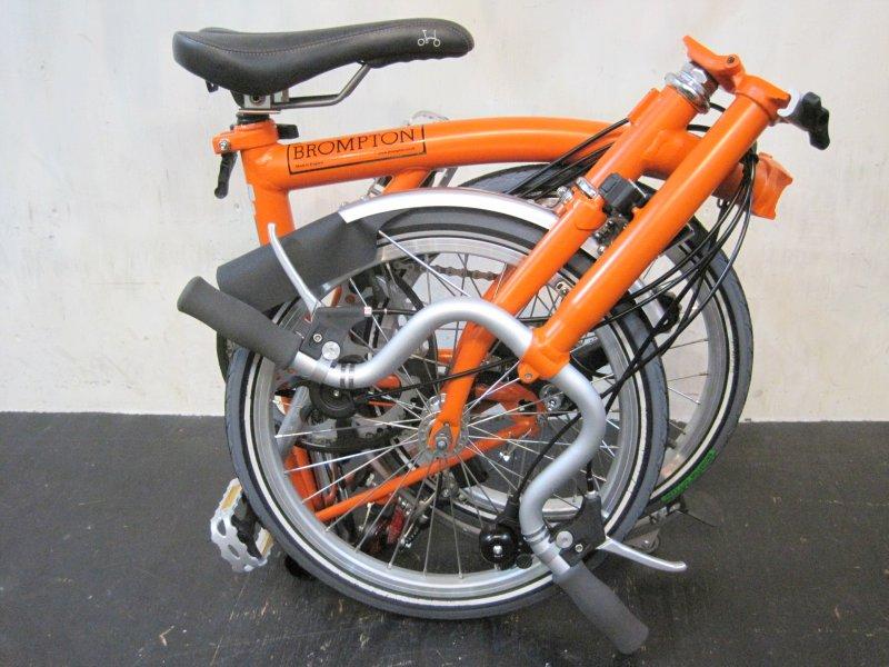 f:id:bikeisdahon:20150405160905j:plain