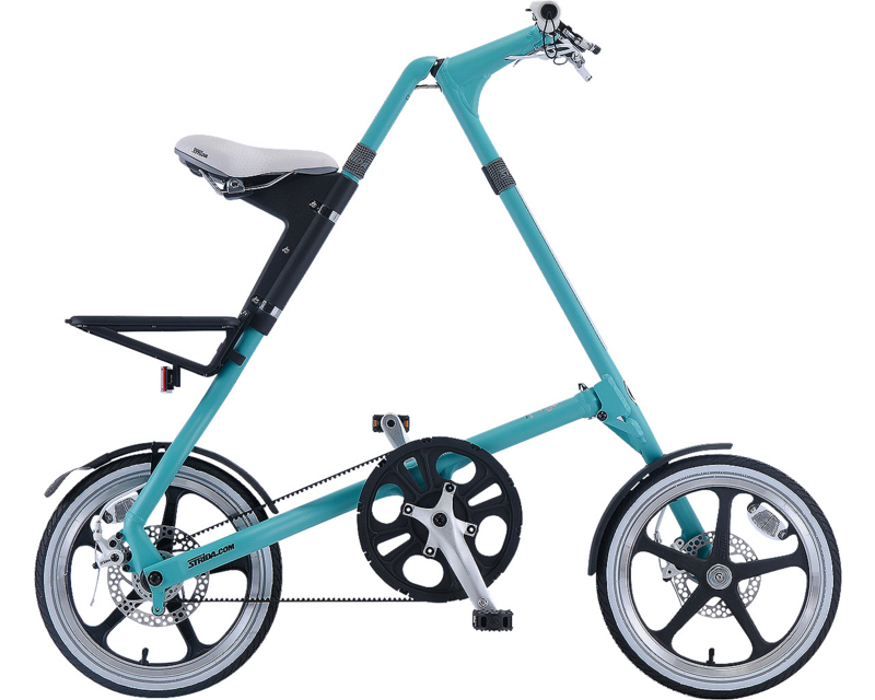 f:id:bikeisdahon:20150405171657j:plain