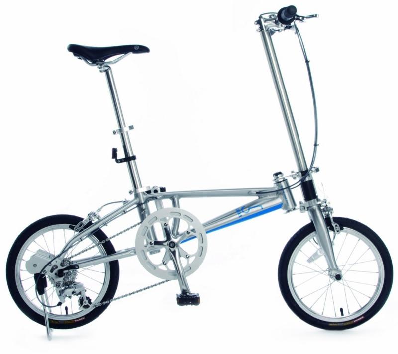 f:id:bikeisdahon:20150405172901j:plain