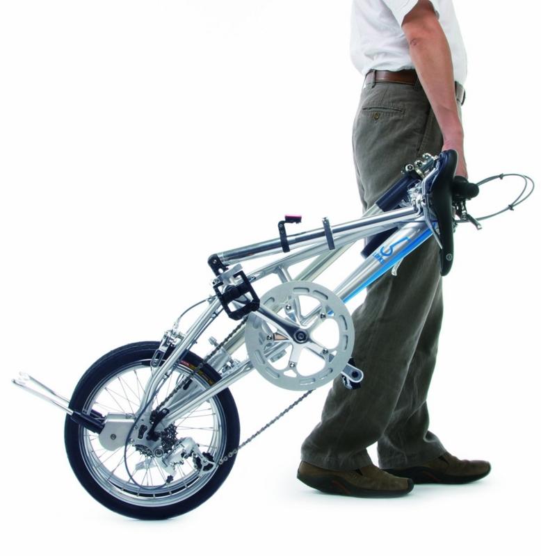 f:id:bikeisdahon:20150405172922j:plain