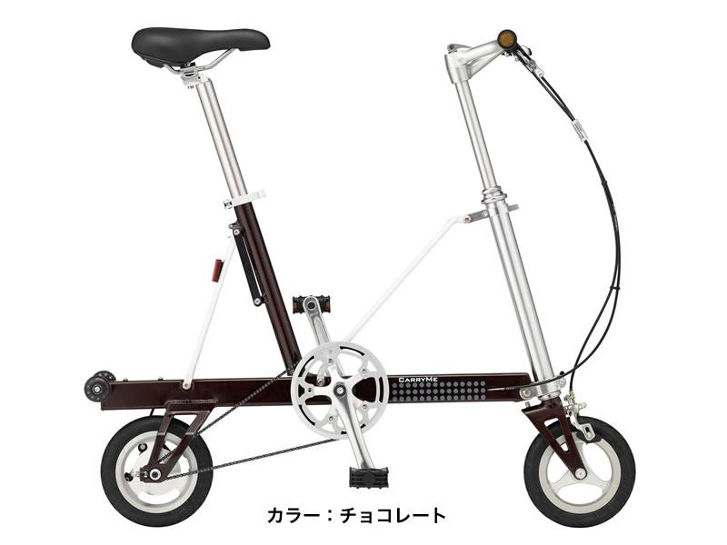 f:id:bikeisdahon:20150405173505j:plain