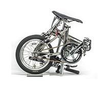 f:id:bikeisdahon:20150405181026p:plain