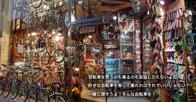 f:id:bikeisdahon:20150830023130j:plain