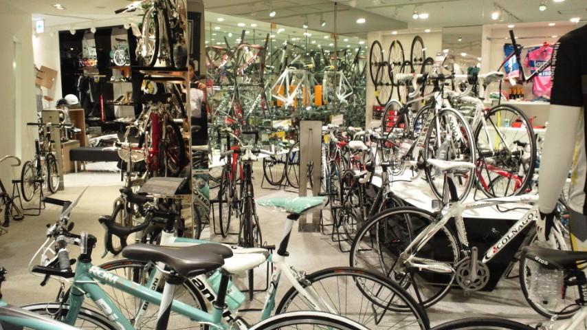 f:id:bikeisdahon:20150830034709j:plain