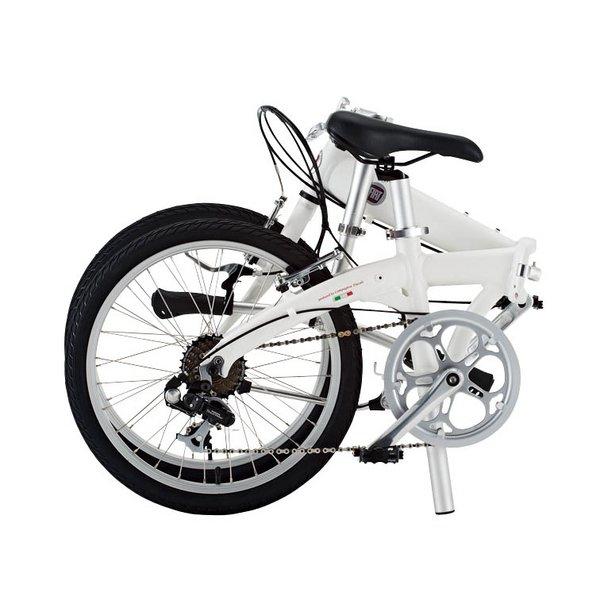 f:id:bikeisdahon:20160321022801j:plain