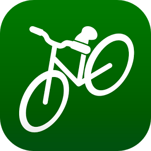 f:id:bikeisdahon:20160626171916p:plain