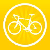 f:id:bikeisdahon:20160626172108p:plain