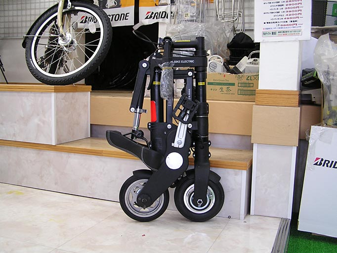 f:id:bikeisdahon:20160925102809j:plain