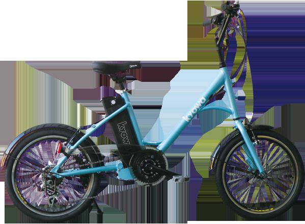 f:id:bikeisdahon:20160925111940p:plain