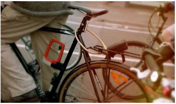 f:id:bikeisdahon:20170504203649p:plain