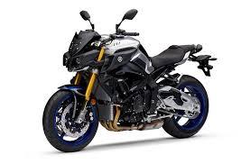 f:id:bikekkk:20200321004226j:plain