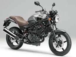 f:id:bikekkk:20200323234054j:plain