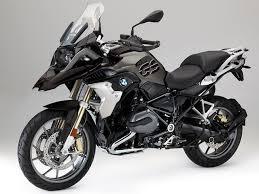 f:id:bikekkk:20200324231349j:plain