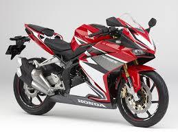 f:id:bikekkk:20200328003600j:plain