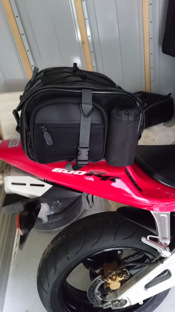 f:id:bikemanzou:20170501144250j:plain