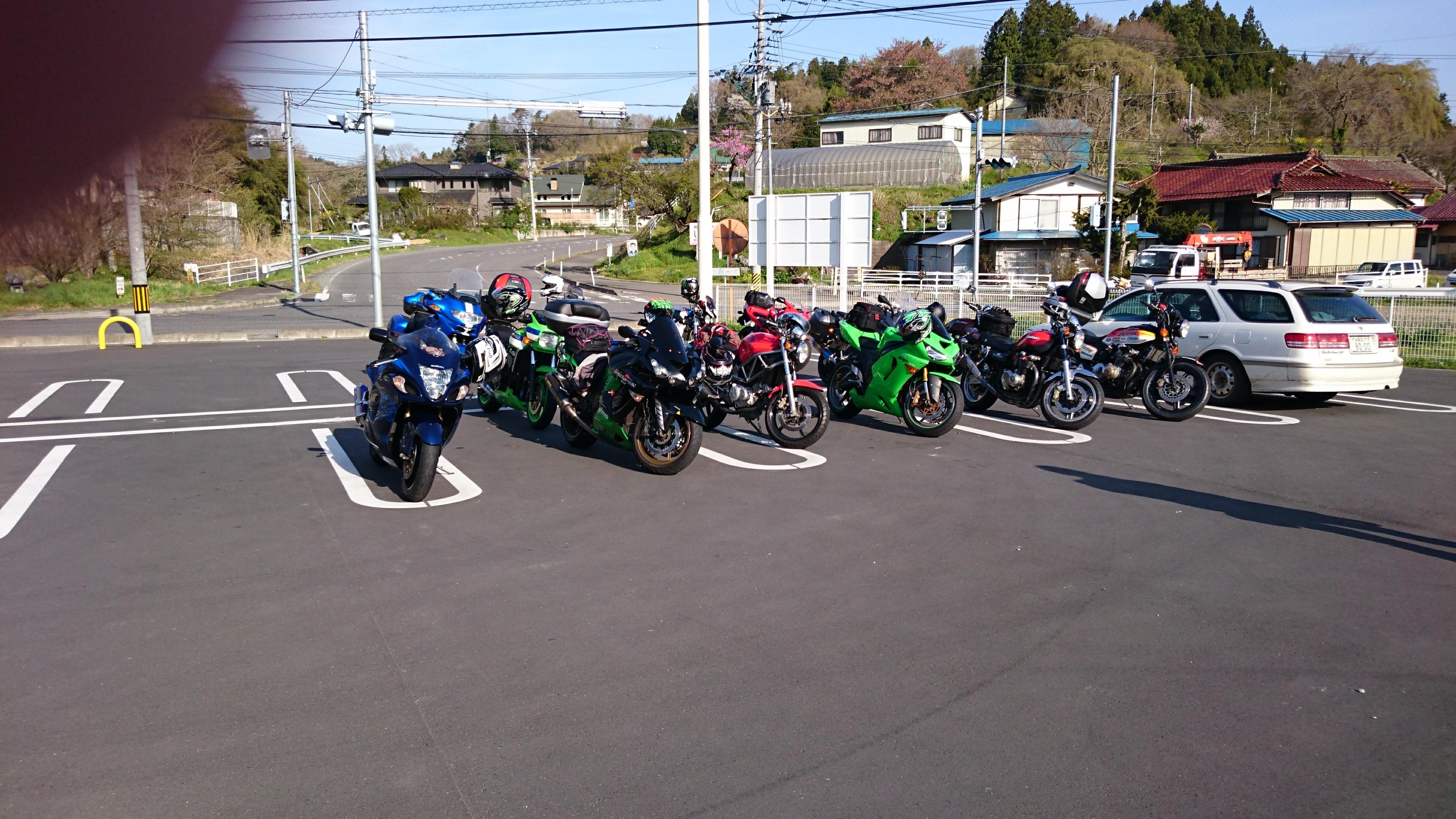 f:id:bikemanzou:20170521151129j:image
