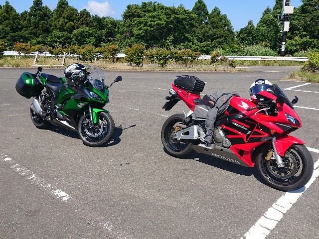 f:id:bikemanzou:20200627160719j:plain