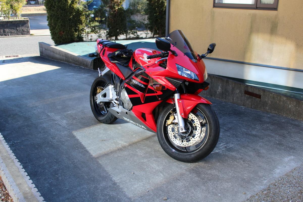 f:id:bikemanzou:20210109123145j:plain
