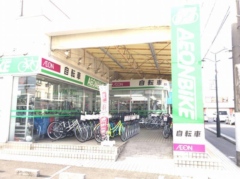 f:id:bikemax:20170228221413j:plain