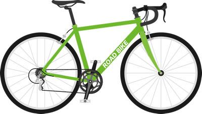 f:id:bikemax:20171206233037j:plain