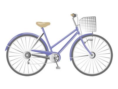 f:id:bikemax:20171206233533j:plain