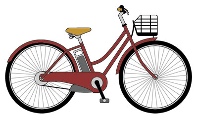 f:id:bikemax:20171206233934j:plain