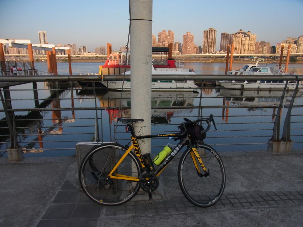 f:id:bikeofair:20191112075611j:plain