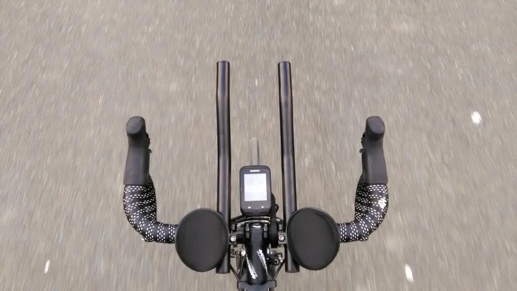 f:id:bikephotoaudio:20161218155150j:plain